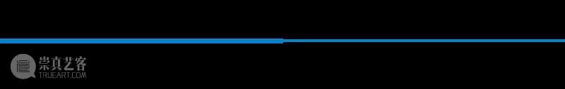 艺术微课堂 | 带你聆听中国民族打击乐名作《老虎磨牙》 视频资讯 国家大剧院 中国 民族 打击乐 艺术 微课堂 名作 老虎磨牙 历史 风格 表现力 崇真艺客