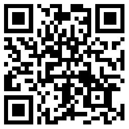2020 iSTART国际论坛   全球教育者集会即将启幕,第一轮核心议题公开!  A4am 议题 全球 教育者 核心 iSTART国际论坛 集会 iSTART国际教育论坛InSEA 国际艺术教育学会 亚洲 大会 崇真艺客