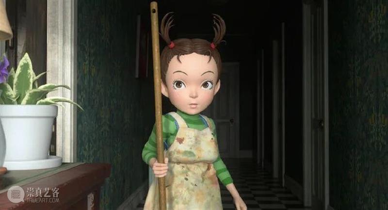 网飞将拍《水浒传》;《艾米丽在巴黎》续订第二季 视频资讯 Douban编辑部 飞将 水浒传 艾米丽在巴黎 续订 影视 好剧 小豆 漫威 旺达 幻视 崇真艺客