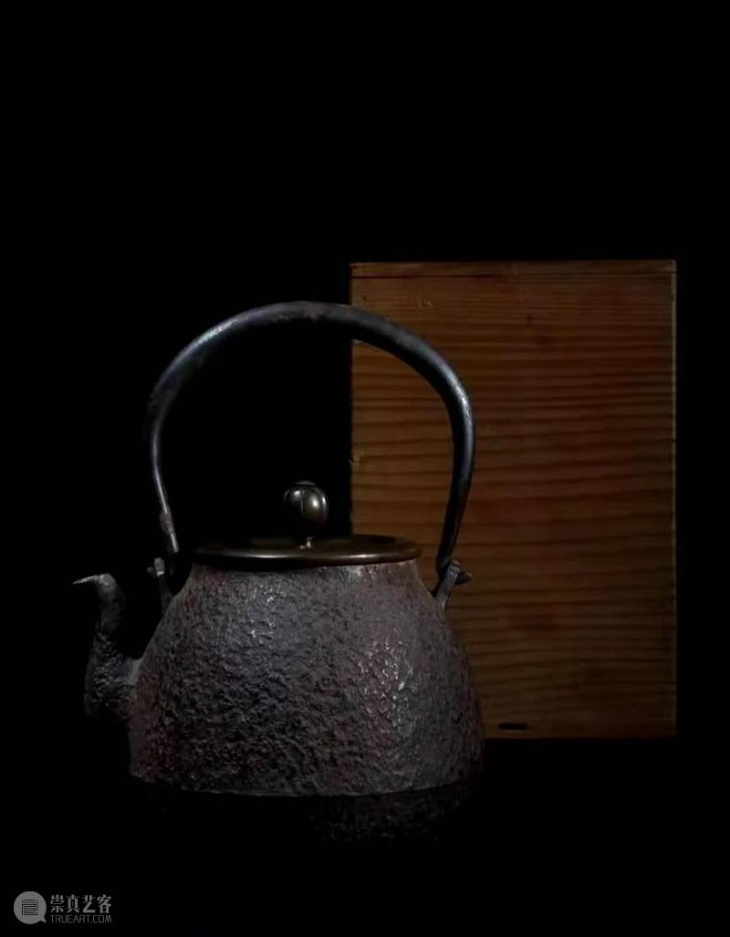 【保利厦门】茶石趣集,明日开拍!  保利厦门拍卖 保利 厦门 茶石趣集 文人 赏石 专场 时间 茶趣 茶器 厦门网 崇真艺客