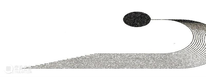 邀请函 | 私心表达:长三角当代油画家邀请展 明天开幕 私心 长三角 油画家 邀请函 邀请展 周围 事物 太阳 风景 宇宙 崇真艺客