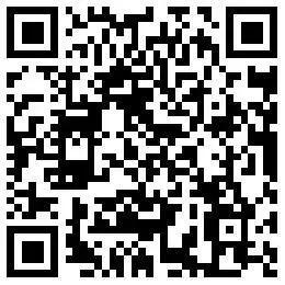 iSTART特别项目 | A4 × CNEX合作放映《文林银行》——探寻成长教育新思路 项目 文林银行 CNEX 新思路 iSTART 教室 困境 台湾 师范大学教育学系 教授 崇真艺客