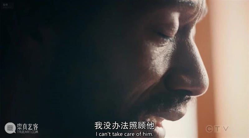 豆瓣9.5,最惦记的神仙剧回来了,我先哭为敬 豆瓣 神仙 作者 巴塞 电影 公号 内容 影视 日剧 特色 崇真艺客