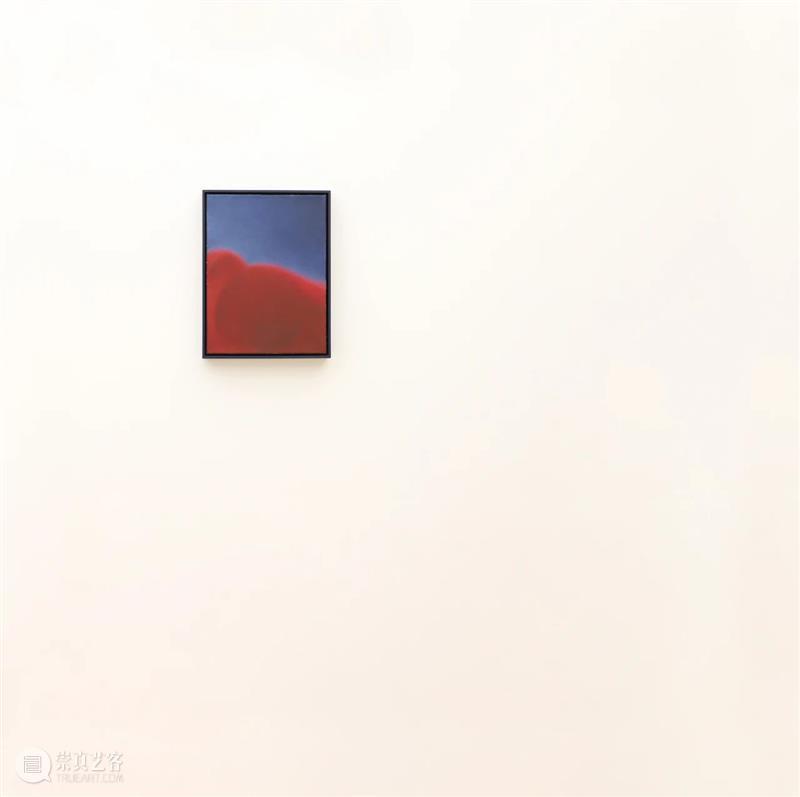 问象现场 马月明个展:显迹 个展 显迹 现场 月明 展期 Opening 地点 Location 艺术 空间 崇真艺客