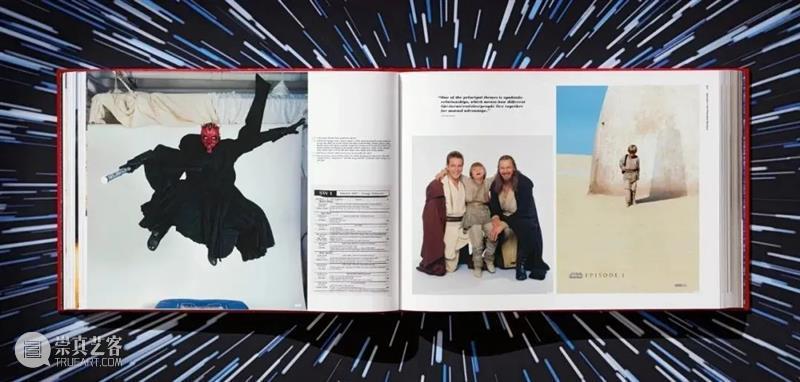 Newsstand182 | 一场跨越2300年的东西方时尚之旅 时尚 东西方 经典 创意 商业 文化 资讯 动态 一早 文化力通讯 崇真艺客