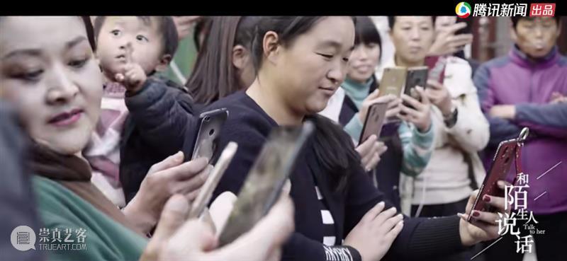 被禁播的国产良心节目,一回归就是豆瓣9.6分 豆瓣 节目 良心 作者 公号 电影 内容 评分 一段时间 网络 崇真艺客