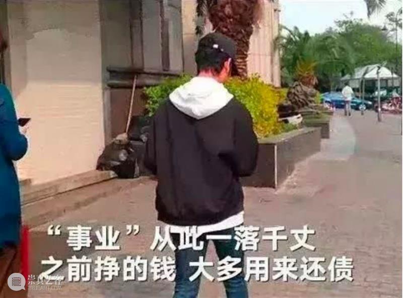 """""""最帅""""藏族小伙一夜爆红,遭网红公司疯抢,为什么网友都极力反对? 小伙 藏族 网友 公司 康巴 名字 丁真 起因 摄影师 四川 崇真艺客"""