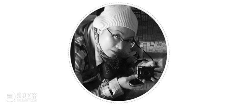 国家美术·专题丨马琦:涓涓不壅,终成江河 专题 马琦 江河 国家 美术 瓦伦 提努 世界 架上 局限性 崇真艺客