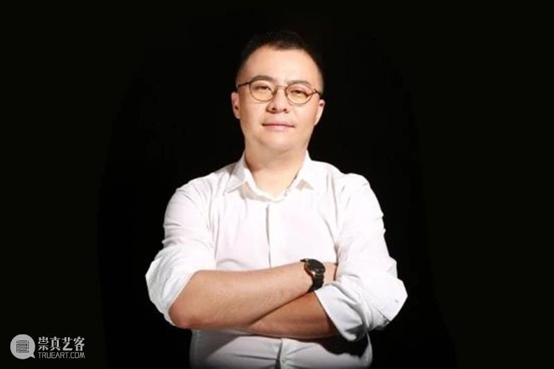 周涛  |  莎剧的文化逻辑 崇真艺客