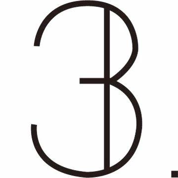 7部王家卫电影4K修复;漫威否认《黑豹2》用数字替身 王家卫 电影 漫威 黑豹2 数字 替身 影视 好剧 小豆 Films 崇真艺客