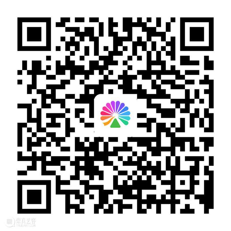 2020上海艺博会参展画廊介绍——焉画廊 画廊 上海艺博会 展位 联系人 Patrick Email patrick 空间 艺术家 村上隆 崇真艺客