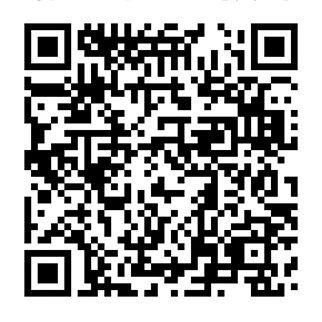 SCôP 公告 |《我与你:埃里克·索斯》闭幕导览 埃里克 索斯 导览 公告 上海摄影艺术中心 SCoP 当前 朋友们 公众 活动 崇真艺客