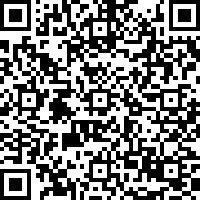 CCLF预告|中国(上海)自由贸易试验区文化授权交易会展区介绍(七) 文化 CCLF 中国(上海)自由贸易试验区 会展 中共 上海市委宣传部 中共江苏省委宣传部 浙江省委宣传部 中共安徽省委宣传部 长三角 崇真艺客