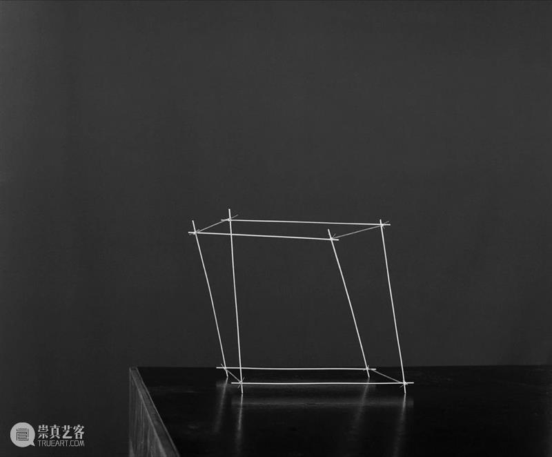 ≡ 马凌画廊 | 艺荟香港 – 由巴塞尔艺术展呈献 | 展位 S03 香港 巴塞尔 艺术展 展位 马凌 画廊 艺荟 谢素梅 Tse Shaping 崇真艺客