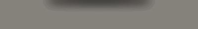 张世英丨艺术中的隐蔽与显现 艺术 张世英 丨文 进入澄明之境 商务印书馆 主题 顽石 青埂峰 灵性 道生 崇真艺客