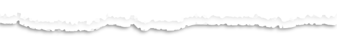HOW夜读|Vol.16 斯图尔特•沃尔顿:《魔鬼的晚餐》 HOW 魔鬼的晚餐 斯图尔特 沃尔顿 昊美术馆 系列 书籍 诗歌 电影 段落 崇真艺客