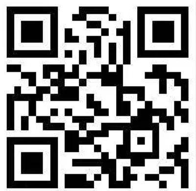 GAC展览预告 | 妙宝庄严——故宫博物院藏法器展即将揭幕 故宫博物院 法器展 GAC 法器类 文物 藏品 门类 法器 外界 嘉德艺术中心 崇真艺客