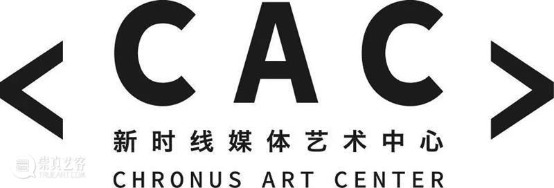 We=Link: Sideways | Online Version Goes Live Link Sideways CAC exhibition May Shanghai BLDG Bennett WafaaBilal Jonah 崇真艺客