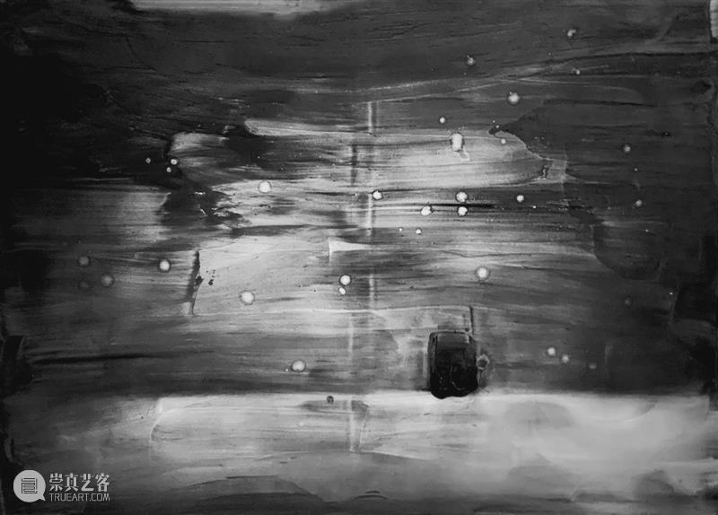 问象现场|杜荣坤个展:竹园2020 杜荣坤 个展 竹园 现场 学术 李国华 Curator洪 展期 Opening 地点 崇真艺客
