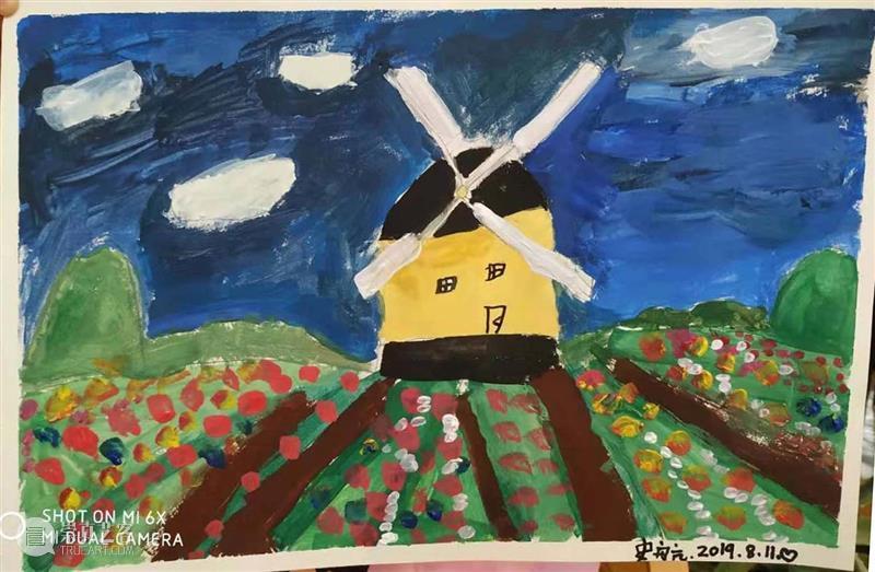 课程简介|十二月《与大师学艺术》课程安排 与大师学艺术 课程 简介 一幅画 面前 作品 美的 差别 问题 绘画 崇真艺客