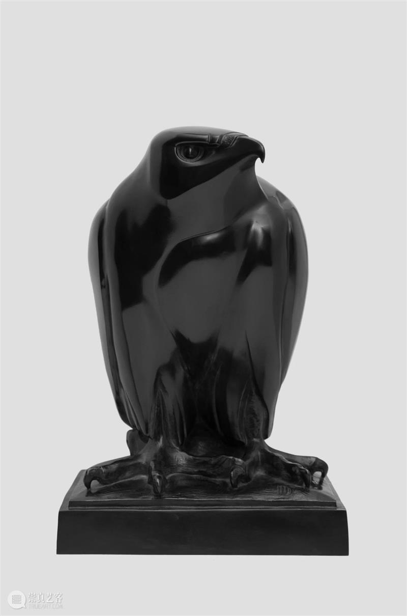 展览 EXHIBITION   鸟的画像 Portrait d'oiseau   杜梦堂 (巴黎) Portrait oiseau 杜梦堂 巴黎 EXHIBITION 画像 现场 oiseau群展 Group 艺术家 崇真艺客