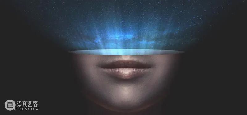 如何成为一个接纳神秘主义的怀疑论者? 神秘主义 怀疑论者 OneZero Medium 利维坦 现今 现象 目前 科学 事件 崇真艺客