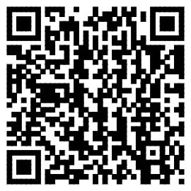 【白立方中文线上展厅】巴塞尔艺术展:2020迈阿密海滩 巴塞尔 艺术展 线上 展厅 迈阿密海滩 立方 中文 白立方 Art Basel 崇真艺客