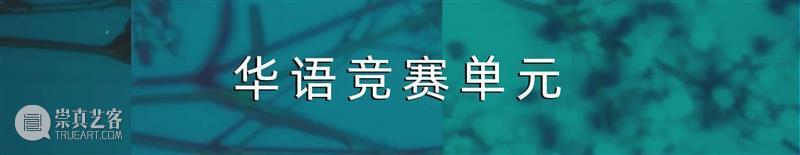 排片日历 三影堂 X 北京国际短片联展 短片 北京国际 三影堂 排片 日历 北京国际短片联展组委会 三影堂摄影艺术中心 国际 学术 影像 崇真艺客