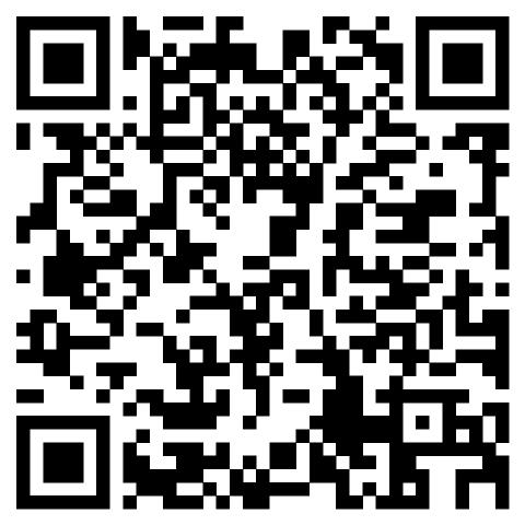 """孵化作品屡创佳绩!《战""""疫""""2020》应邀登上央视综艺频道,原班底打造的《巨轮出海》也将载誉归来 作品 巨轮出海 班底 央视综艺频道 话剧 庚子年 星夜 武汉 广东省艺术院团 广东省艺术节 崇真艺客"""
