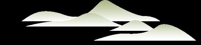 【保利拍卖2020秋拍】预展中丨古代书画网络竞拍及精彩导览 古代 书画 导览 网络 保利拍卖 预展 北京保利 拍卖会 中国 专场 崇真艺客