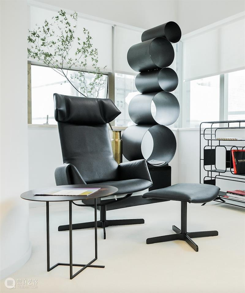 日常工作中的家具,你了解它们的精彩多元吗? 工作 家具 亚洲 盛会 上海 上海世博展览馆 Exhibitors Interior Architecture Trends 崇真艺客