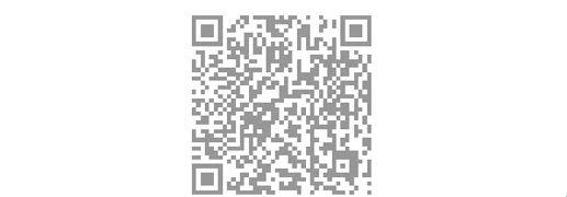 有情有艺双十二 | 和清华艺博一起趣生活 清华艺博 生活 清华大学艺术博物馆 公告 时间 本馆 校内 学生 专场 法定节假日 崇真艺客