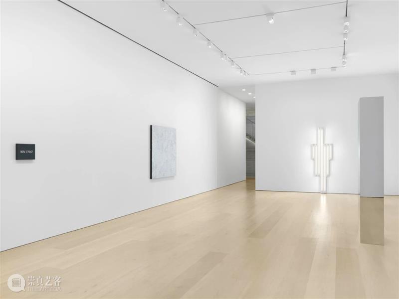 卓纳画廊参加巴塞尔迈阿密海滩艺术展 卓纳 画廊 巴塞尔 迈阿密海滩 艺术展 线上 展厅 纽约 实体 空间 崇真艺客