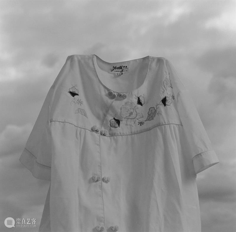 艺术家 | 有机·奥诺黛拉个展:热切的渴望 奥诺黛拉 个展 艺术家 空间 公众 人们 大门口 影像 技术性 时代 崇真艺客
