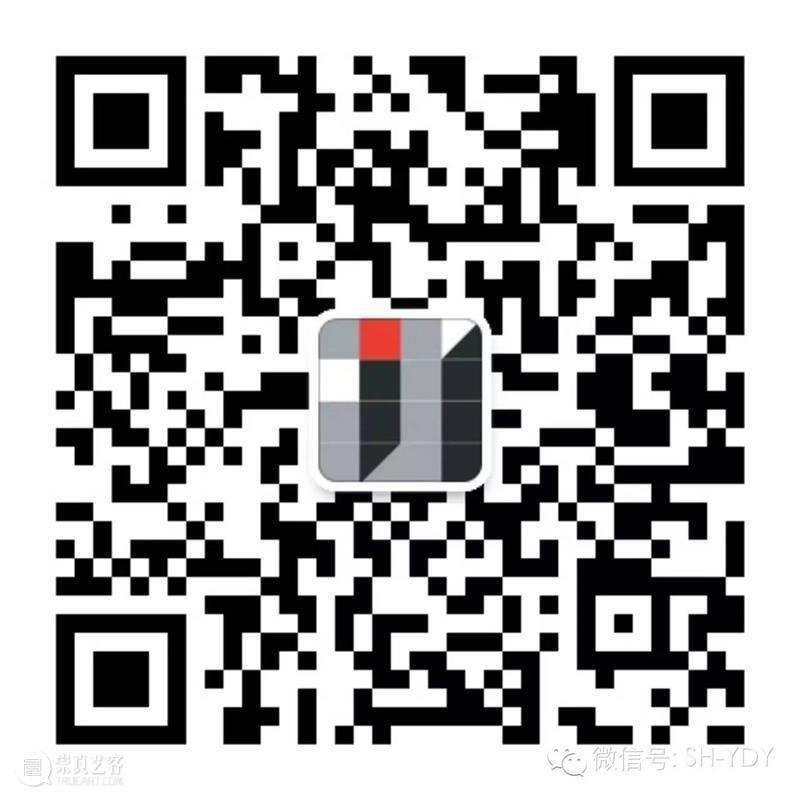 """【上海油雕院 l 艺术讲座】""""技术革命后的身体处境""""讲座将于12月6日在上海油画雕塑院美术馆举行 讲座 技术 身体 处境 上海油画雕塑院美术馆 艺术 上海 上方 上海油画雕塑院 活动 崇真艺客"""