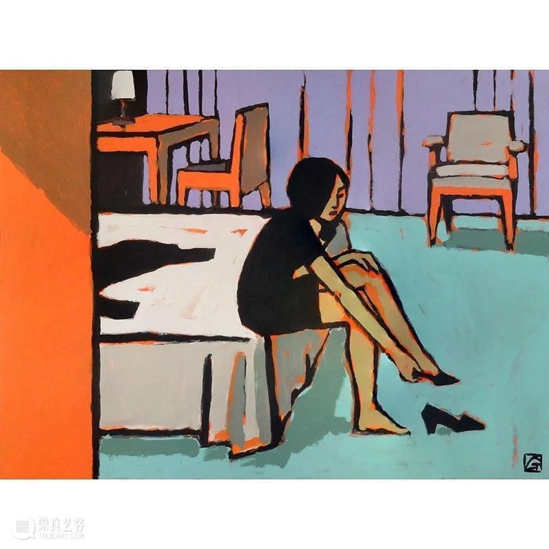 心有孤岛 孤岛 tting 巴黎 出版商 哈利 波特 系列 法文版 封面 儿童 崇真艺客