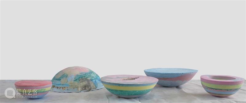线上巴塞尔 | 玛丽安 · 古德曼画廊为迈阿密海滩线上展厅精选的重量级作品  MGG 巴塞尔 迈阿密海滩 线上 展厅 玛丽安 古德曼 画廊 作品 艺术展 原文 崇真艺客
