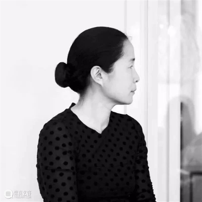 Upcoming | Archiving the Spaces of Anxiety  OCAT研究中心 Upcoming Curator Gedin Wei Shuo Lina Institute December Research exhibition 崇真艺客