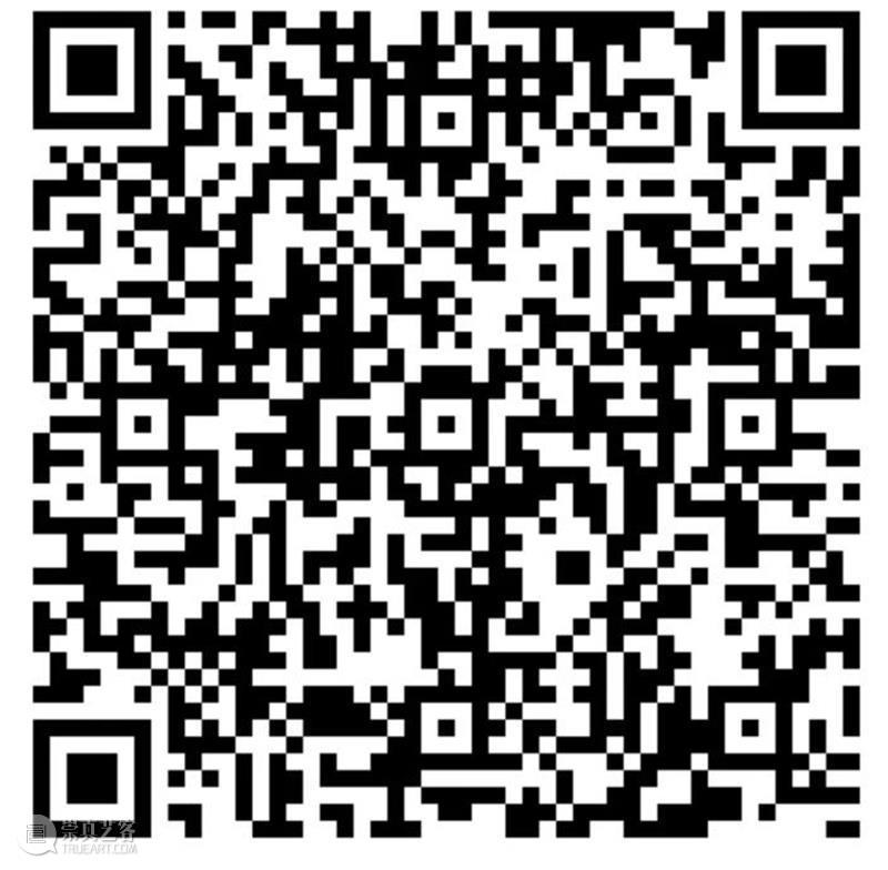 存天雅集·博物赏识Ⅱ :【第二弹】来啦!  公共教育部 天雅集 博物 上海 市民 终身 文化 艺术 基地 刘海粟美术馆 系列 崇真艺客