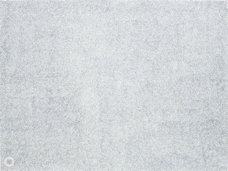 保利拍卖与富艺斯联拍圆满收槌 缔造逾5.08亿历史最高成交额 保利拍卖 历史 成交额 富艺斯联拍 富艺斯 艺术 香港 总额 港元 双方 崇真艺客