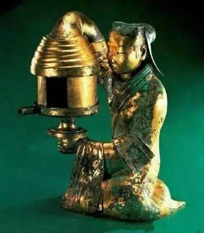 中国历史十大青铜器国宝! 青铜器 国宝 中国 历史 青铜 时代 夏商周 秦汉 时期 文物 崇真艺客