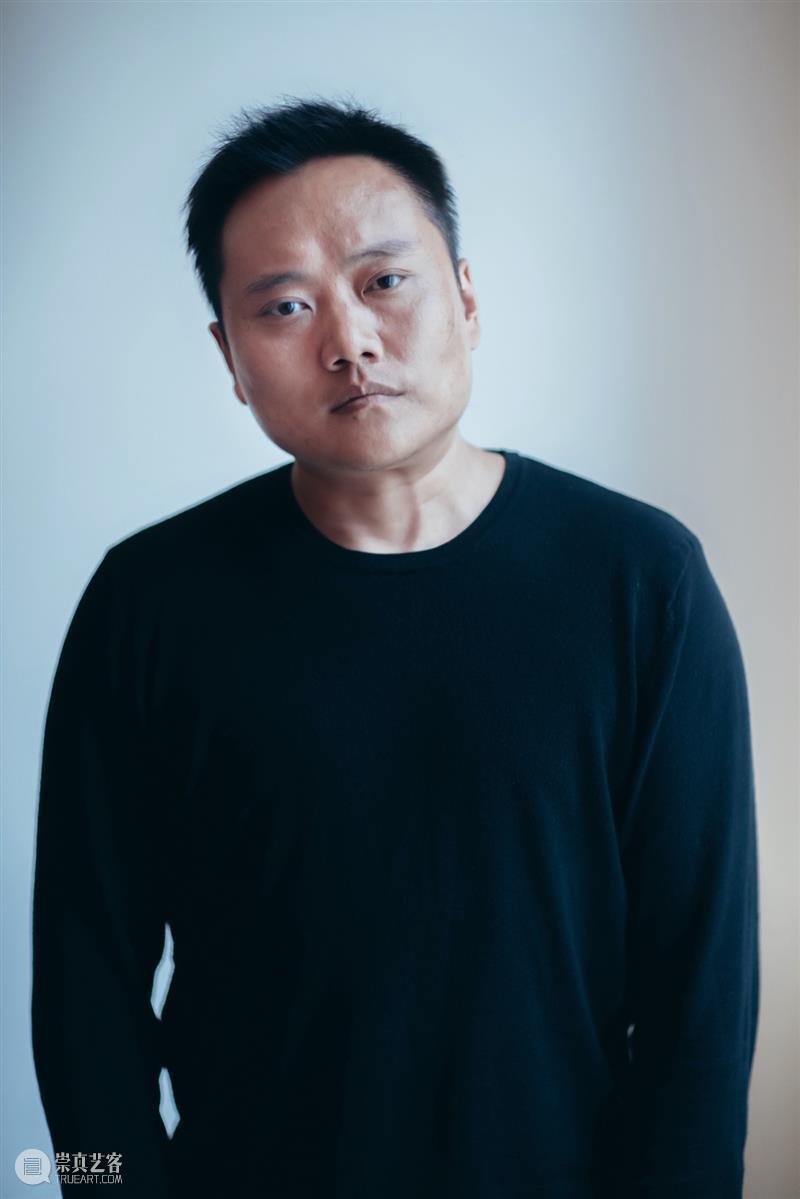 伍伟:无阻 展览 中国 北京市当代唐人艺术中心 当代唐人艺术中心  杨紫  伍伟  崇真艺客