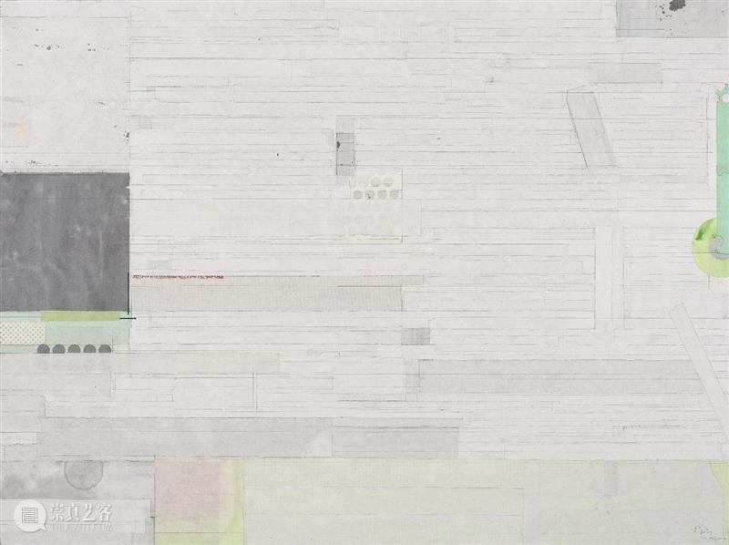 首届广州当代艺博会开幕在即丨蜂巢当代艺术中心以超强阵容参展丨Booth: A07 广州 艺博会 在即丨蜂巢当代艺术中心 阵容 丨Booth 艺术 博览会 蜂巢 当代 中心 崇真艺客