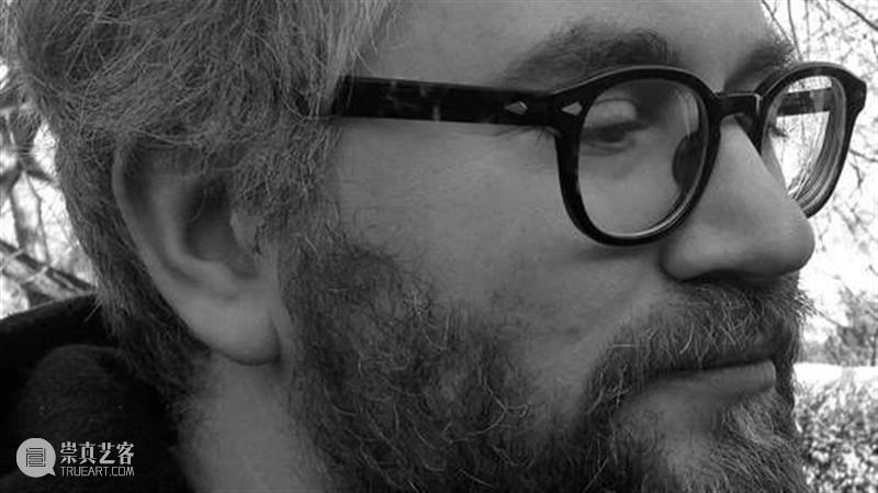 《独立日报》专访|威廉·蒙克(William Monk):我想要一种神秘感 威廉·蒙克 神秘感 Monk 独立日报 肖像 日报 Independent 威廉 蒙克 Merrick 崇真艺客