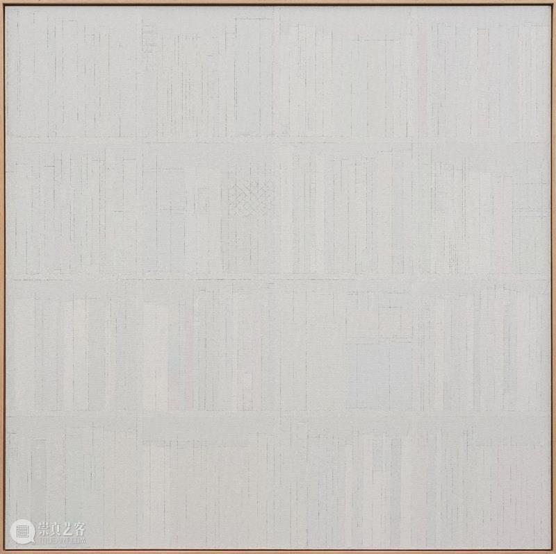 博览会 | 魔金石空间参加首届广州当代艺术博览会 艺术 广州 博览会 魔金石空间 展位 艺术家 画廊 单元 段正渠 管勇 崇真艺客