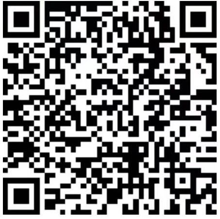 艺术公益   医院生成美术馆@广东省工伤康复医院12月12日展览开幕 艺术 医院 广东省工伤康复医院 美术馆 公益 医院生成美术馆 项目 生命力 共同体联合广东省工伤康复医院 广东时代美术馆 崇真艺客