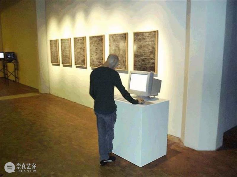 CAC· Reading | nettime: Net.Art - the origin nettime CAC origin Tue Mar +0300Organization moscow owner Desk feel 崇真艺客