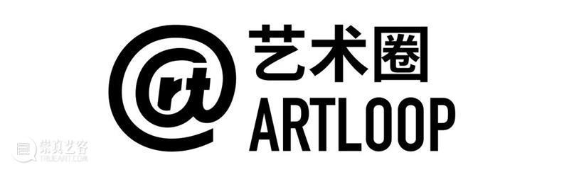 """""""集时""""精选了最特别的,解决12月所有要送出的心意 心意 礼物 段位 艺术感 品味 程序 ART LOOP 艺术 方便面 崇真艺客"""