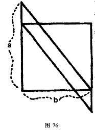 阿恩海姆丨视觉思维在教育中的作用 崇真艺客