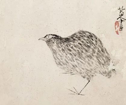 今日读书丨齐白石:从木匠到巨匠 木匠 丨齐白石 巨匠 TODAYREADING 人生 事情 特莱斯 今日美术馆 中心 齐白石的绘画世界 崇真艺客